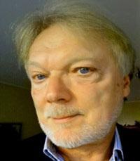 Dieter Wienstroer